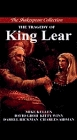 Tragedy of King Lear