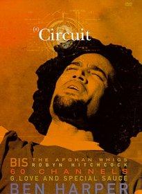 CIRCUIT Music Journal 4