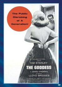 The Goddess (1958)