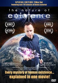 The Nature of Existence - Two Disc Special Edition