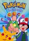 Pokemon - The Final Badge (Vol. 20)