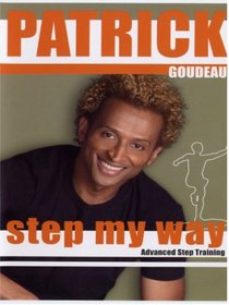 Patrick's Step My Way