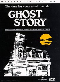 Ghost Story (Ac3)