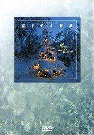 Kitaro: Peace on Earth