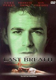 Last Breath (Ac3)