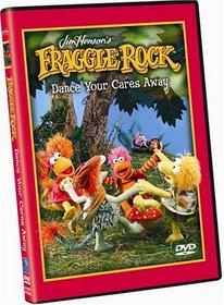Fraggle Rock - Dance Your Cares Away