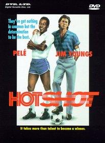 Hot Shot (1986)