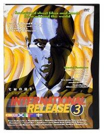 Short - International Release, Vol. 2