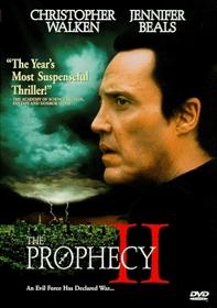 Prophecy 2 [dvd/1.85/dd 5.1]