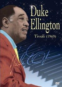 Duke Ellington: Tivoli (1969)