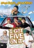 I Got Five on It [UMD for PSP]