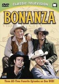 Classic Television: Bonanza