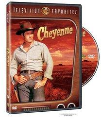 Cheyenne (Television Favorites)
