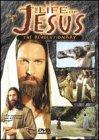 Life of Jesus, Vol. 1: The Revolutionary