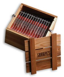 Sharpe's Collector's Edition