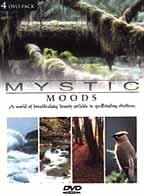 Mystic Woods: Everglades/Country Stream