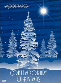 Contemporary Christmas - Moodtapes