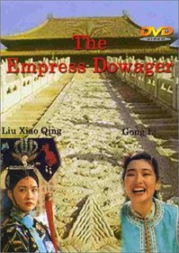 The Empress Dowager
