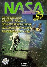 NASA - 25 Years of Glory Vol. 3