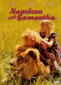 Napoleon & Samantha (Ws)