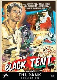 Black Tent, The
