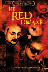 The Red Dwarf