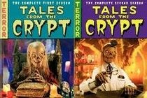 Tales from the Crypt: The Complete Seasons 1 and 2