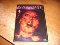 Book of Babes - Bare Wench 2