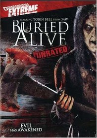 Buried Alive (Ws)