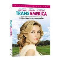 Transamerica (Widescreen Edition)
