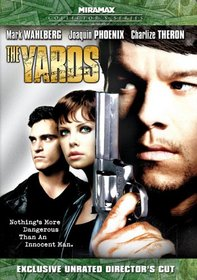 The Yards - Director's Cut (Miramax Collector's Series)