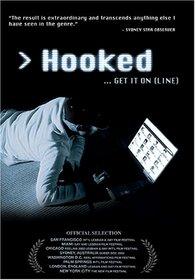 Hooked: Get It On (Line)