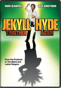 Jekyll And Hyde Together Again