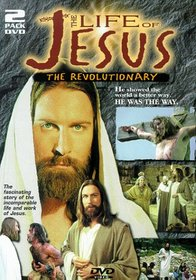 Life of Jesus, Vol. 1-2