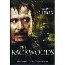 The Backwoods [Widescreen]