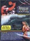 Reggae Nation Island Movement