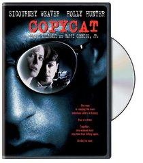 Copycat  (Keepcase)