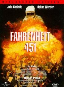 Fahrenheit 451 (Ws)