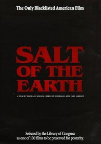 Salt of the Earth — Special Edition