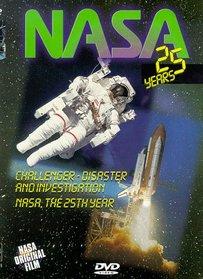 NASA - 25 Years of Glory Vol. 5