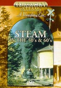 American Steam 1