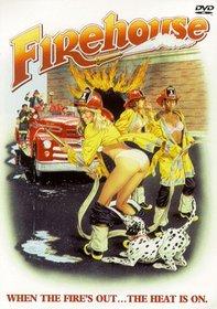 Firehouse (1986)