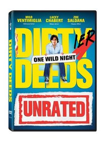 Dirty Deeds (Unrated)