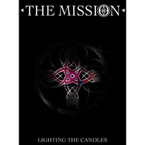 The Mission - Lighting the Candles