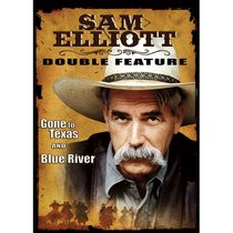 Blue River / Gone to Texas