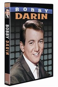 Bobby Darin Singing at His Best!
