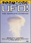 Ultimate UFO - The Complete Evidence