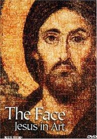 The Face - Jesus in Art