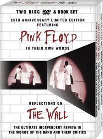 Inside Pink Floyd: A Critical Review of the Wall