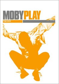 Moby - Play the DVD